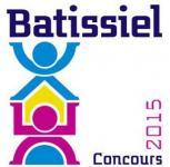 Concours Battissiel 2015 (Enseignement)