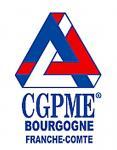 Présentation de la CGPME Franche Comté…