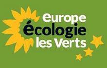 EELV Bourgogne – Franche-Comté (Politique – Environnement)