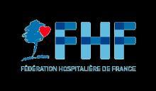 Position de la Fédération Hospitalière de France (FHF)…