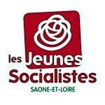 """""""L'inscription sur les listes électorales : c'est facile, simple, et ça peut changer ta vie !"""" (Politique)"""