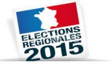 A 17 h - élections régionales 2015 (Politique)