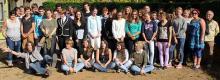 Rappel – Festival des lycéens 2015…