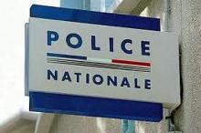 Coups de couteau au centre ville à Montceau-les-Mines