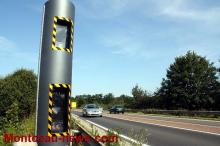 Bilan des contrôles routiers en Saône-et-Loire