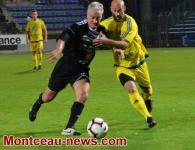 Gueugnon: Match de gala au stade Jean Laville! VOIR NOTRE VIDEO