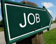 Bourgogne-Franche-Comté : 2ème marché de l'emploi le plus dynamique de France !