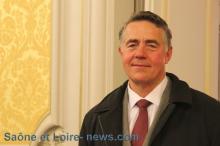 Discours de politique générale du 1er ministre : « les poncifs c'est maintenant »