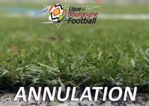 Ligue Bourgogne-Franche-Comté de Football