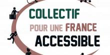 Accessibilité en danger (Saône-et-Loire)