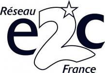 Ecole de la 2ème Chance de Saône-et-Loire (Enseignement)