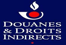 Résultats 2017 de la Direction régionale des douanes de Dijon