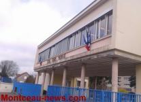 Lycée Henri Parriat de Montceau-les-Mines…