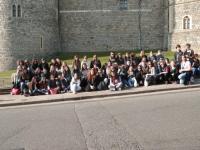 Ensemble Scolaire La Salle (Paray-le-Monial)