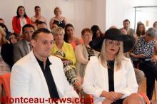 Carnet blanc de « stars du rugby » à Montceau