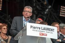 Terrorisme : Attentat de Nice