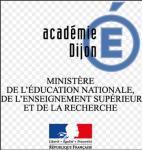 Mouvement de grève de ce mardi dans l'enseignement (Social - enseignement)