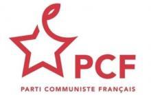 Rassemblements, à Mâcon, de ce samedi... (Politique)