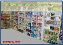 Réforme de la rémunération des pharmaciens
