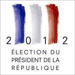 Présidentielle 2012 (2ème tour)