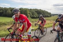 Ronde Sud Bourgogne (Cyclisme)