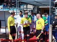 Coupe de l'UEFA des régions (Foot)