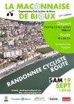 Club cycliste de Bioux