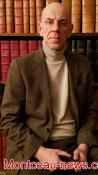 Ordre des avocats Chalon sur Saône