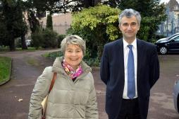 Département et région Bourgogne – Franche-Comté