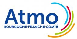 Pollution en cours en Saône-et-Loire