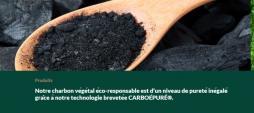 Disponible (notamment) en Saône-et-Loire (Economie - Environnement)
