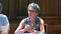 """""""Campagne de l'ADF sur les finances des Départements : halte à la désinformation !"""" (Politique)"""