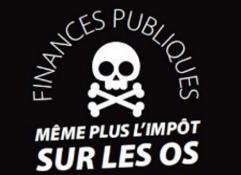 Finances Publiques 71 (Social)