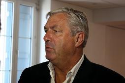 """""""La réforme territoriale devait permettre 25 milliards d'euros d'économies"""" (Politique)"""