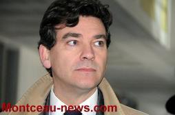 """""""A Gauche, la seule alternative crédible c'est Arnaud Montebourg"""" (Politique)"""