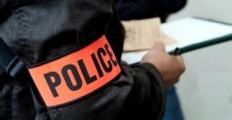 Signature du protocole relatif à la sécurisation des professionnels de santéen Saône-et-Loire
