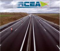 Restriction de circulation autoroute et RCEA