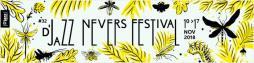 D'Jazz Nevers Festival #32 (Sortir)