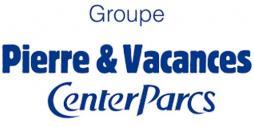 Point d'étape des projets Center Parcs en Saône-et-Loire et dans le Jura