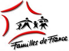 """""""Premier gouvernement MACRON-PHILIPPE, pas d'annonce pour les familles !"""" (Politique)"""