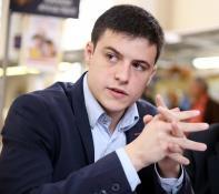Campagne présidentielle de Nicolas Dupont-Aignan (Politique)