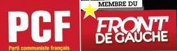 """""""Il faut voter l'état d'urgence sociale"""" (Politique)"""