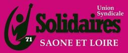 """""""Une seule solution... poursuivons jusqu'au retrait ! Greve et manifestation jeudi 23 juin 2016 (Social)"""