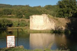 Journées Européennes du Patrimoine à La Chapelle-sous-Uchon (Sortir)
