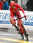 Tour de France 2016 :Victoire du Russe Zakarin.