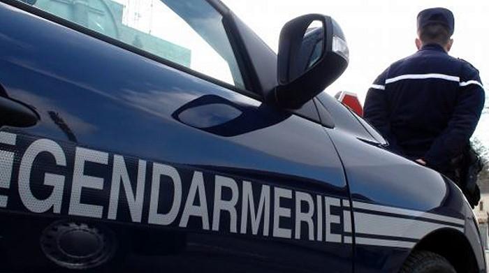 gendarmerie illustration 201 4