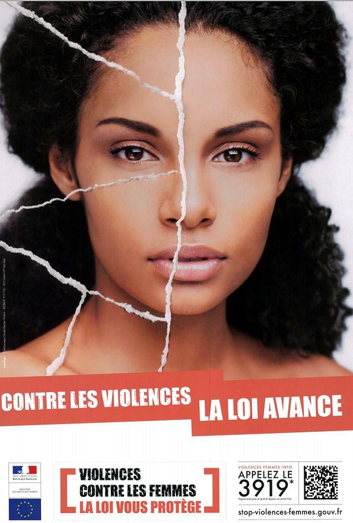violence 23 08 14