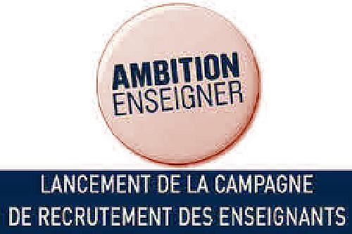 ambition logo 2014