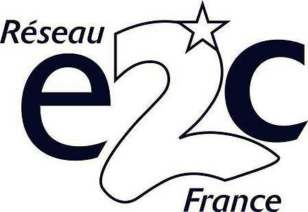 logo E2C 2014