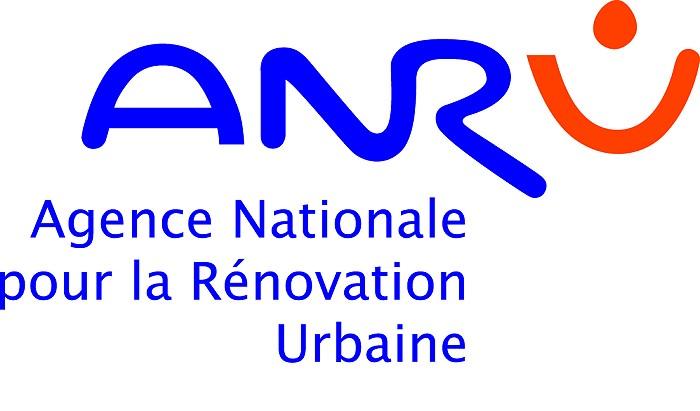 logo ANRU15 12 14